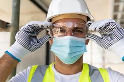 Se endurecen las sanciones relativas a la prevención de riesgos laborales.