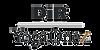 logo%20dir_edited.png
