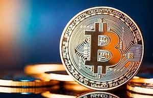 ¿Qué es el bitcoin y porque causa tanto revuelo?