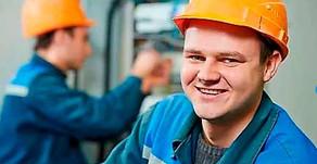 La tasa de desempleo se sitúa por debajo del 15%.  ¿Cuáles son las consecuencias en la contratación