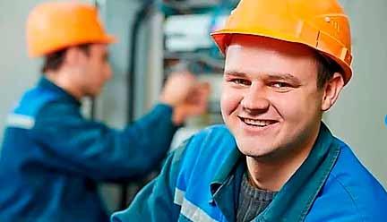 tasa de desempleo por debajo del 15%
