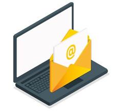 Notificaciones electrónicas con la administración tributaria SIN PAPEL