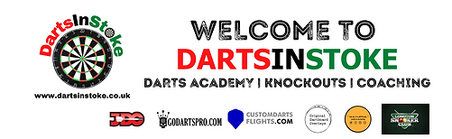 Aged between 8-18 Have an Interest in Darts Join us here at the Academy.png