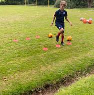 football stoke on trent