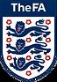 FA Qualified football coach in Staffordshire