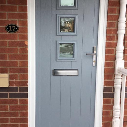 door and french window fitting in stoke on trent staffordshire