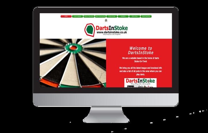 darts.png