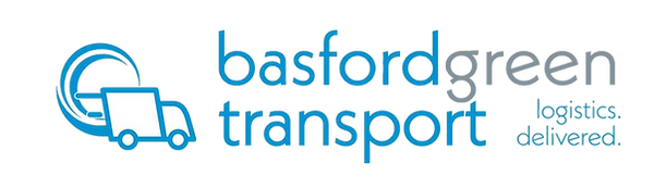Welcome to Basford Green Transport