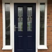 Double Glazing, uPVC Window, uPVC Door, Composite Door, French and Patio Door, Conservatory