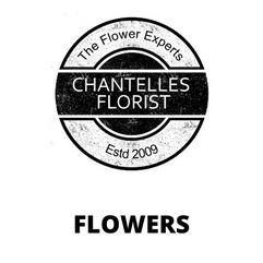 flowers from chantelles florist in milton stoke on trent