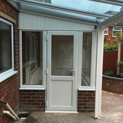 Double Glazing Installations & Window Installs and Repairs in Stoke-on-Trent, Staffordshire and Cheshire.