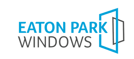 Eaton Park Windows, window and door fitting in Stoke on Trent