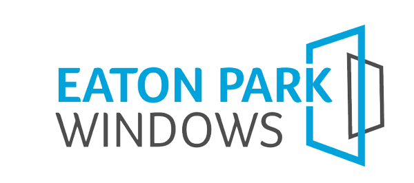 Eaton Park Windows, Stoke on Trent window, door and conservatorie fitters