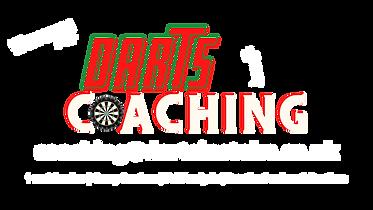 Darts coaching wih darts in stoke and wayupna darts