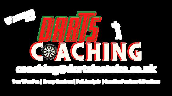 _Darts (7).png