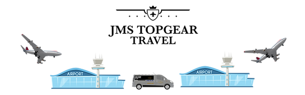 Airport Taxi transfers all across the UK from all major destinations
