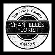 Chantelles Florist Milton in Stoke on Trent