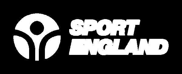 Sport-England-Logo-White-(RGB).png