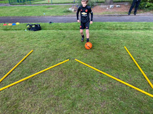 PCT Football Coaching