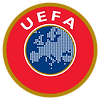 UEFA qualified football coaching in Stoke on Trent