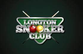 Longton Snooker and Pool Club