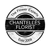 Chantelles Florist and Gifts in Milton Stoke on Trent