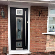 Windows & Conservatories serves in Stoke-on-Trent, Staffordshire and South Cheshire and surrounding areas