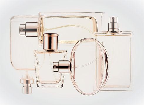 Versosa Perfume