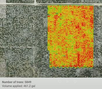 density heat map.jpg