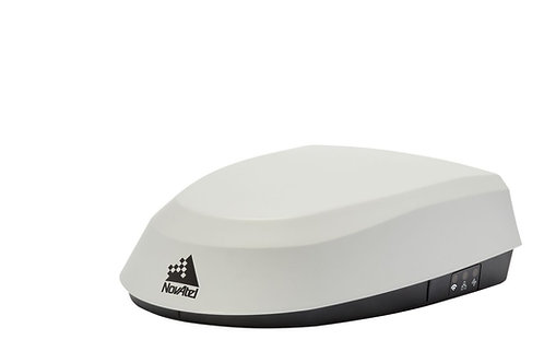 Smart7 GPS Antenna and 1-Year Subscription