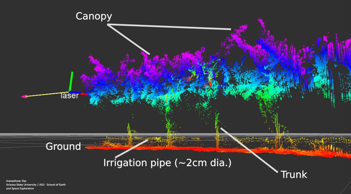 LIDAR image.PNG