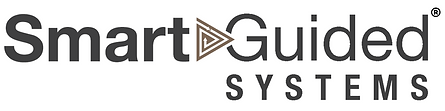 Smart Guided Systems with (R).PNG