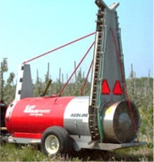 Sprayer 5