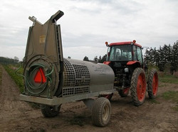 Sprayer 10