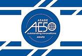 ae50-2019-web-1 logo.jpg