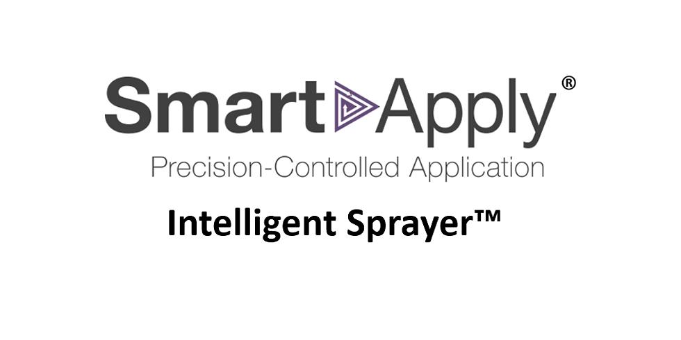 Intelligent Sprayer™ Field Demo CHIAWANA ORCHARDS