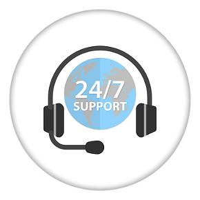 24_7-logo.png
