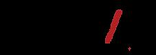 Logo_CARNET_D'ART.png