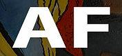 AF-Logo-nov-17.jpg
