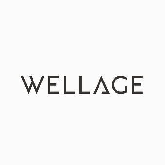 WELLAGE_logo.jpg