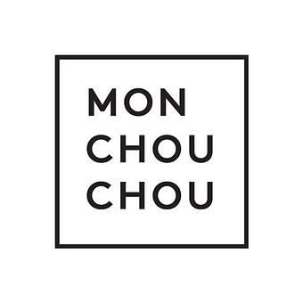 monchouchou.png