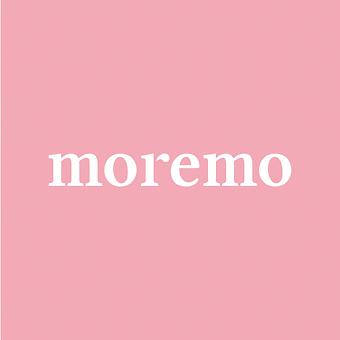 moremo_logo.png