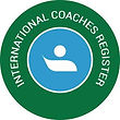 ICR-Coach-Register.jpg