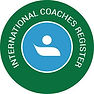 ICR-Coach-Register.jpg