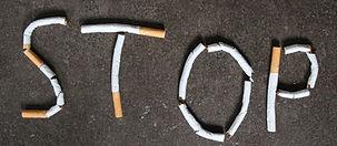 Stoppen met roken.jpg