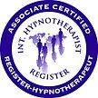 IHR-associate-certified-register-hypnoth