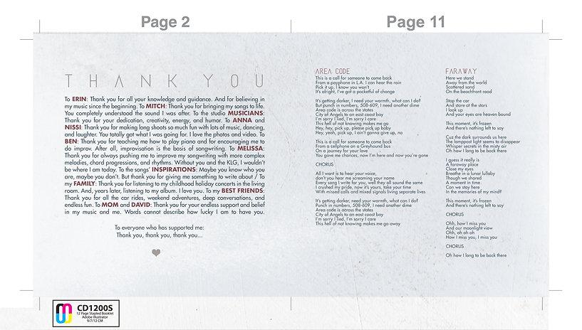 Merritt Booklet pg 2 & 11 FINAL.jpg