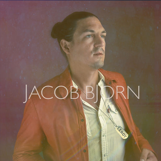 Jacob Bjorn ALBUM FINAL 1.jpg