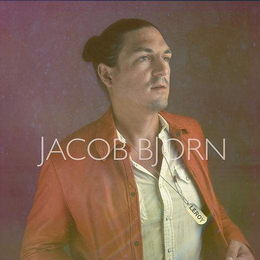 Jacob Bjorn ALBUM FINAL 1.jpg