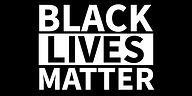 black-lives-matter-01.jpg